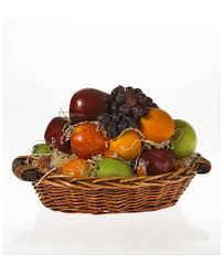 same day fruit basket delivery fruit baskets royer s flowers and gifts flowers plants and