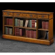bookcase 39 unique low and long bookcase images ideas low and