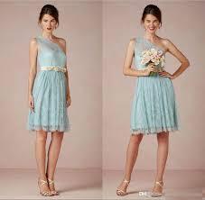 best 25 cheap bridesmaid dresses online ideas on pinterest