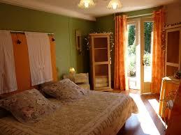 chambres d hote jura jura chambre le printemps chambre d hôtes à darbonnay entre arbois