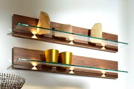 lowes glass shelves bathroom glamorous floating wall shelves style jiro home ideas