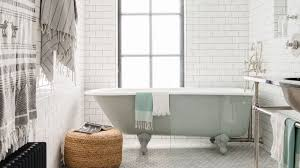 easy bathroom ideas 15 easy bathroom storage ideas that don t scream diy stylecaster