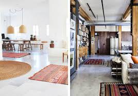 Kelsea Ballerini House by Expert Advice How To Break Up Large Spaces