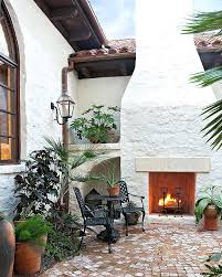 patio ideas interior design ideas for colonial homesinterior