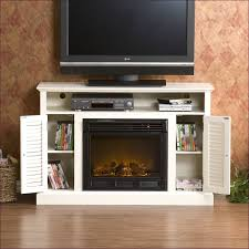60 Inch Fireplace Tv Stand Living Room Large Tv Stands With Storage 50 Inch Fireplace Tv