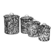 kitchen canisters and jars houzz