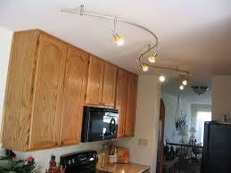 Kitchen Fluorescent Lighting by Lighting Fixtures For Bedroom Ceiling Light Fixture Also Fancy