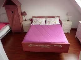 chambres d hotes concarneau chambres d hôtes la tanière chambres concarneau en cornouaille