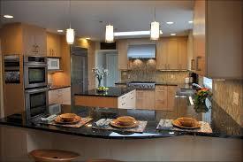 kitchen high end kitchen cabinets manufacturers luxury mansion