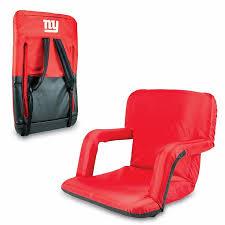 Minnesota travel chairs images Best 25 stadium chairs ideas stadium seats for jpg