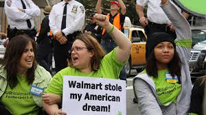target does poor job on black friday boycott on black friday americans confront the wal mart 1 percent pay