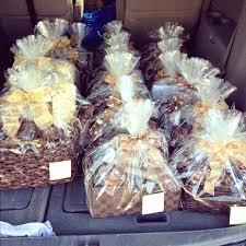 nut baskets nut gift baskets free canada mixed nuts uk australia etsustore