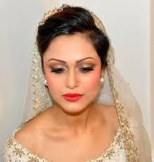 Bridal Makeup Ideas 2017 For Wedding Day Indian Makeup Ideas For Mugeek Vidalondon
