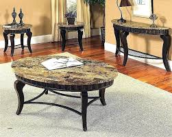 granite table tops houston tables with granite tops granite table tops houston makingithappen me