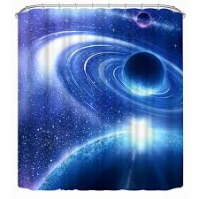 Outer Space Window Curtains by Compare Prices On Custom Shower Online Shopping Buy Low Price