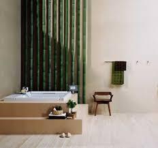 japanese bathrooms design modern bathroom design blending japanese minimalist style