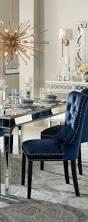 195 best dining room images on pinterest dining room design