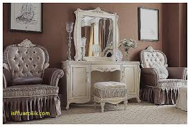 Bedroom Sets Atlanta Dresser Best Of Dressers Big Lots Dressers Big Lots