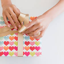 wedding presents wedding gift etiquette is it okay re gift wedding presents