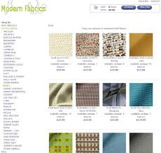 Discount Upholstery Fabric Stores Near Me Frieze Style Upholstery Fabrics From Knoll Totem And Mariner