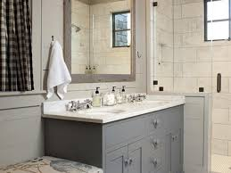 Bathrooms Furniture Bathrooms Furniture Lava Constructions