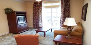 Home For Rent Near Me by The Marquee Ucf Condos In Orlando For Vacation Rentals By Owner