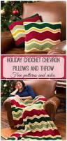 353 best crochet images on pinterest knit crochet crochet ideas