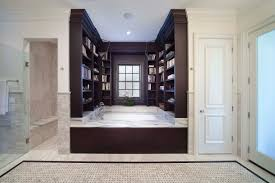 Library Bookcase With Glass Doors by 31 Bookshelves For The Ultimate Bookworm Porch Advice