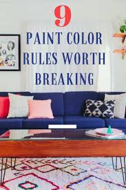 535 best paint wall coverings bob vila u0027s picks images on