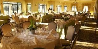 wedding venues in ocala fl compare prices for top 905 wedding venues in ocala fl