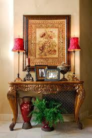 Tuscan Decorations Decoration Tuscan Decorating Ideas