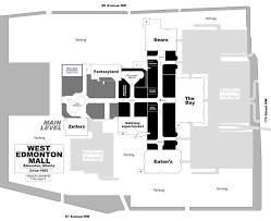 eaton centre floor plan 100 eaton center floor plan piano nobile first floor plan