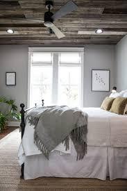 bedroom design fabulous light grey bedroom gray room ideas pink