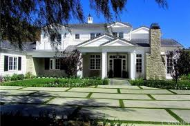 Kylie Jenner Gives Tour Of Kylie Jenner House U2013 House Plan 2017