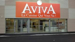 magasin de cuisine index of wp content uploads 2013 06