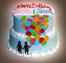 kids birthday cakes kids birthday cakes sweet somethings desserts
