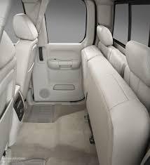 2008 Silverado Interior Chevrolet Silverado 2500hd Extended Cab Specs 2008 2009 2010