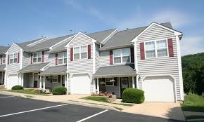 One Bedroom Townhomes For Rent by Thorndale Townhomes U0026 Apartments For Rent The Fairways
