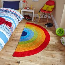 Round Colourful Rugs by Children U0027s Rugs Kids Rugs And Playmats From The Rug Seller