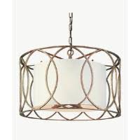 sausalito five light chandelier troy lighting on sale styles of lighting