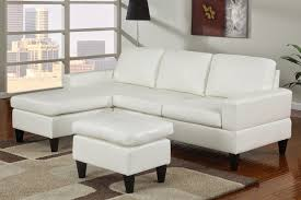 how to clean leatherette sofa how to clean faux leather couch dm