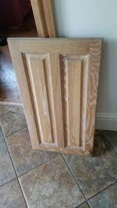 alluring 60 limed oak kitchen cabinet doors design ideas of limed