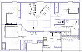 plan chambre avec dressing et salle de bain amenagement chambre parentale avec salle bain hyipmonitors info