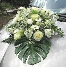 composition florale mariage composition florale de mariage ca cartonne