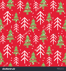 christmas pattern image result for seamless christmas pattern c h r i s t m a s