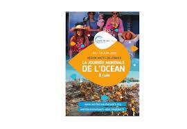 cours de cuisine nord pas de calais oceans day partners programmes