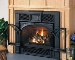 Fireplace Xtrordinair Prices by Friends Of The Sun Products U0026 Services For Your Hearth U0026 Home