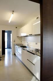 Kitchen Designs 2013 by Apartments Modern Apartment Kitchen Design 2013 White Kitchen Set