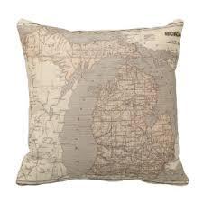 engraved pillows engraved pillows decorative throw pillows zazzle
