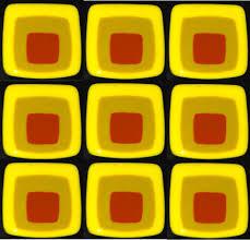 glass tiles omega glass tiles